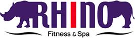 フィットネス&スパ リノ Fitness & Spa RHINO
